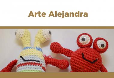 Arte Alejandra