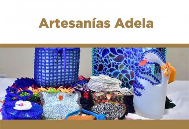 Artesanías Adela
