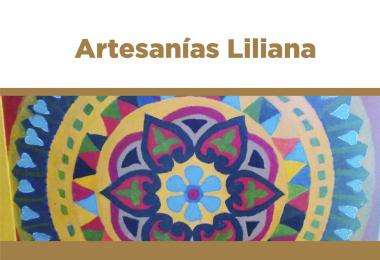Artesanías Liliana