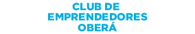 Club de Emprendedores Oberá