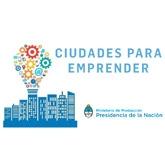 Ciudades Para Emprender