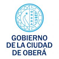 Gobierno de la Ciudad de Oberá
